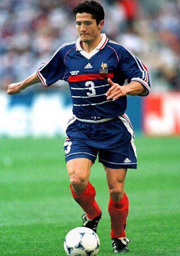 France-98-99-adidas-uniform-blue-blue-red.JPG