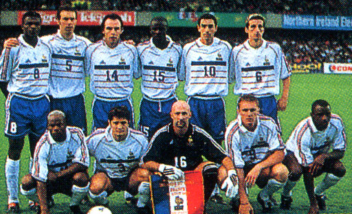 France-98-99-adidas-white-blue-white-group.JPG