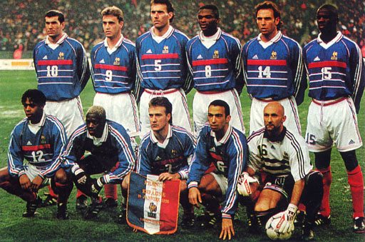 France-98-adidas-blue-white-red-group.JPG
