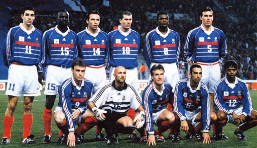 France-98-adidas-home-kit-blue-white-red-pose.JPG