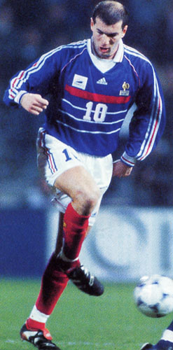 France-98-adidas-uniform-blue-white-red.JPG