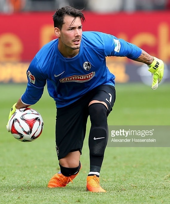 Freiburg-2014-15-NIKE-GK-away-kit.jpg