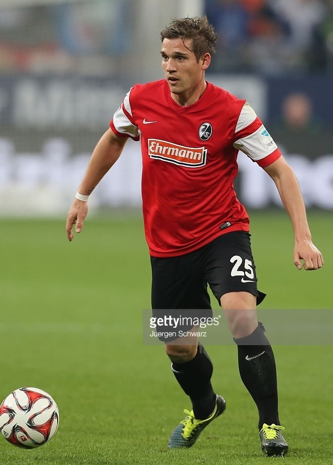 Freiburg-2014-15-NIKE-home-kit.jpg