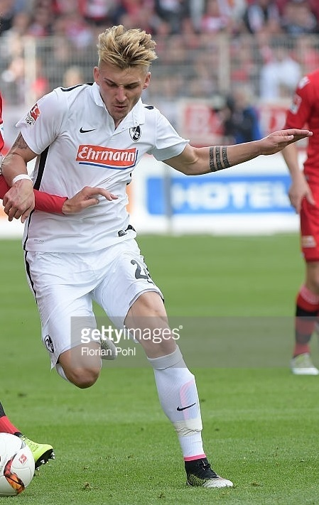 Freiburg-2015-16-NIKE-away-kit.jpg