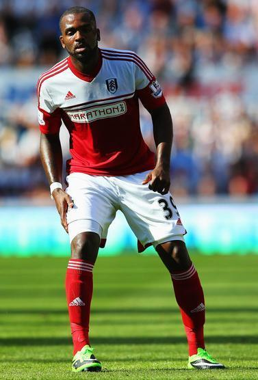 Fulham-13-14-adidas-second-kit-red-white-red.jpg