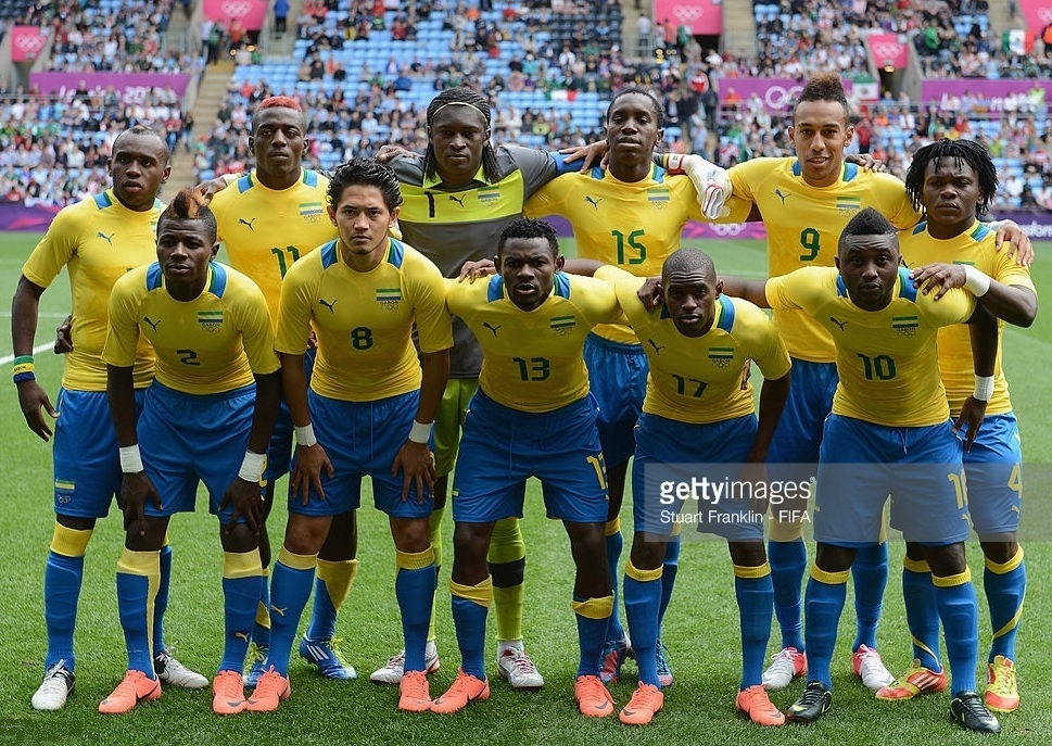 Gabon-2012-PUMA-olympic-home-kit-yellow-blue-blue-line-up.jpg