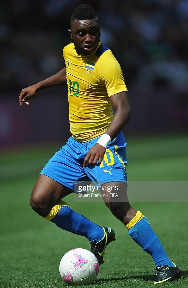 Gabon-2012-PUMA-olympic-home-kit-yellow-blue-blue.jpg