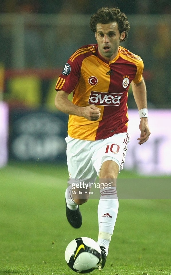 Galatasaray-2008-09-adidas-home-Lincoln.jpg