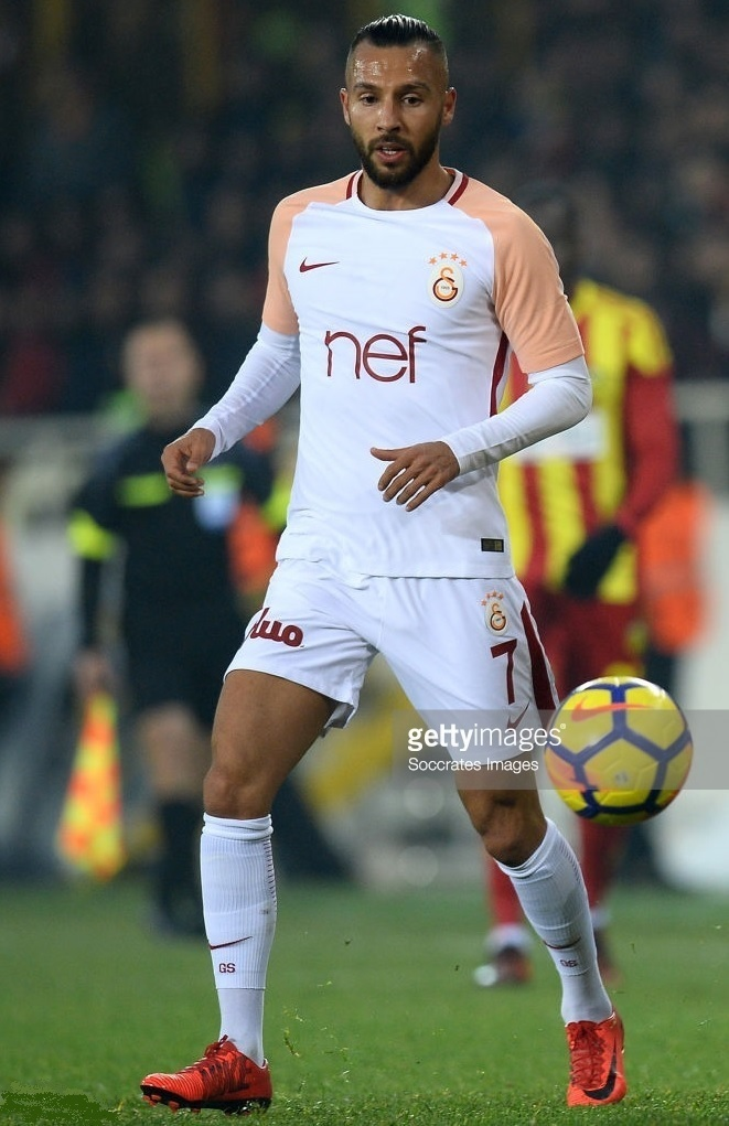 Galatasaray-2017-18-NIKE-away-kit.jpg