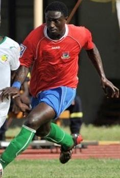 Gambia-08-JAKO-uniform-red-blue-green.JPG