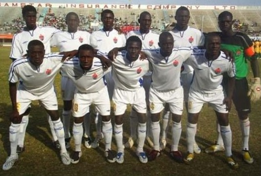 Gambia-09-UMBRO-away-kit-white-white-white.jpg