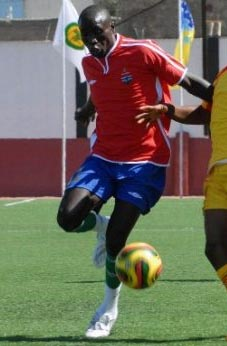 Gambia-09-UMBRO-uniform-red-blue-green.JPG