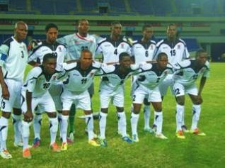 Gambia-12-13-saLLer-away-kit-white-white-white-line-up.jpg