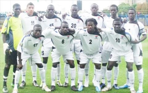 Gambia-saLLer-away-kit-white-white-white-line-up.jpg