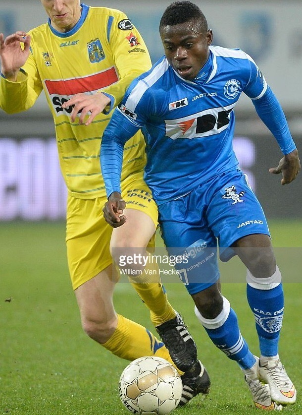 Gent-2014-15-JARTAZI-third-kit.jpg