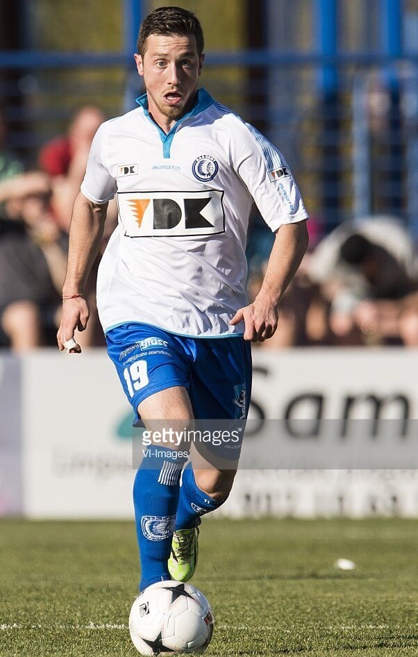 Gent-2014-15-MASITA-away-kit.jpg