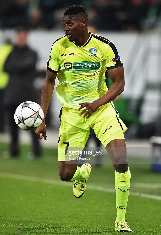 Gent-2015-16-JARTAZI-away-kit.jpg