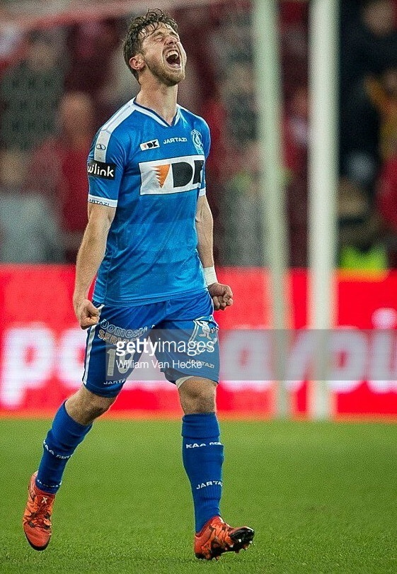 Gent-2015-16-JARTAZI-home-kit.jpg
