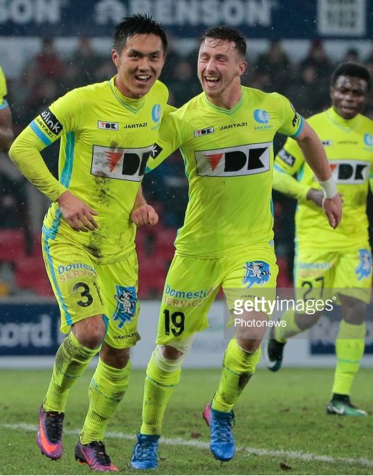 Gent-2016-17-JARTAZI-away-kit-久保裕也.png