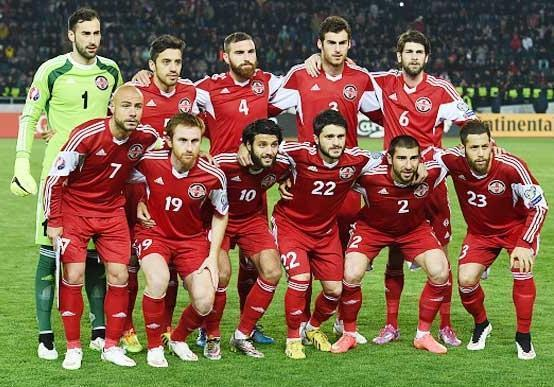Georgia-14-15-adidas-home-kit-red-red-red-line-up.jpg