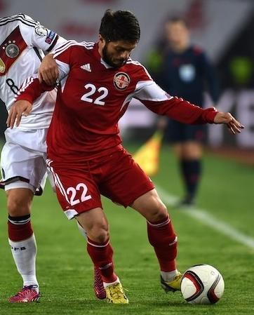 Georgia-14-15-adidas-home-kit-red-red-red.jpg