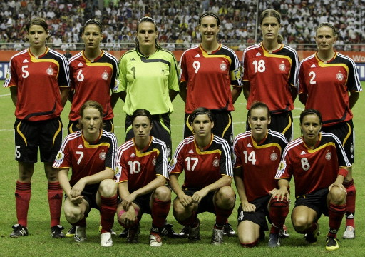 Germany-07-adidas-women-away-kit-red-black-red-line-up.jpg