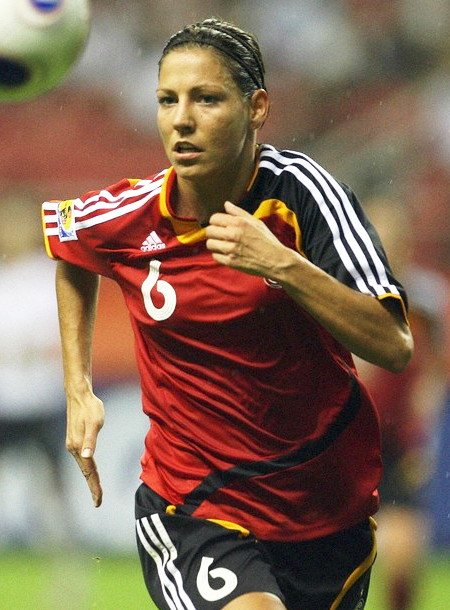 Germany-07-adidas-women-away-kit-red-black-red.jpg
