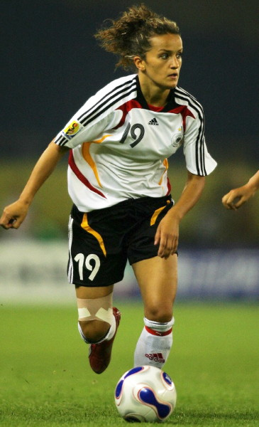 Germany-07-adidas-women-home-kit-white-black-white.jpg