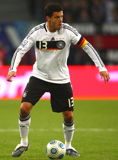 Germany-08-09-adidas-uniform-white-black-white.JPG