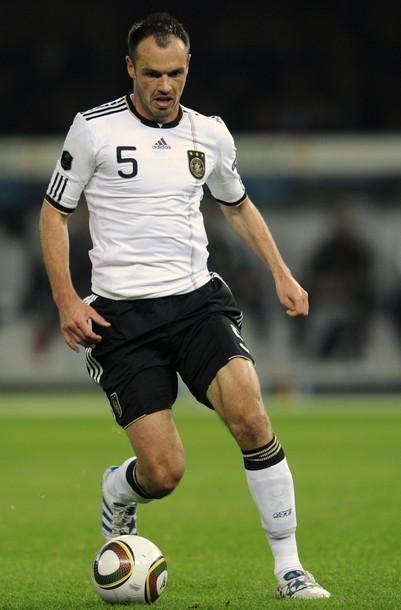 Germany-10-11-adidas-euro-qualifying-home-kit-white-black-white.jpg