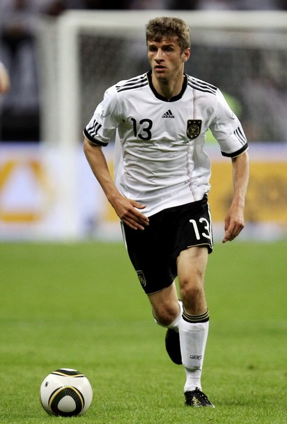 Germany-10-11-adidas-home-kit-white-black-white-2.jpg
