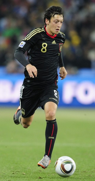 Germany-10-adidas-World Cup-away-kit-black-black-black-techfit.jpg