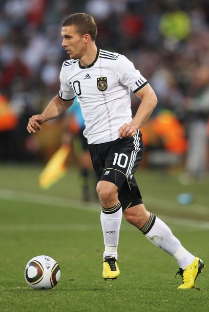 Germany-10-adidas-World Cup-home-kit-white-black-white-techfit.jpg