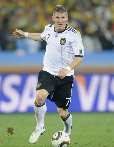 Germany-10-adidas-World Cup-home-kit-white-black-white.JPG
