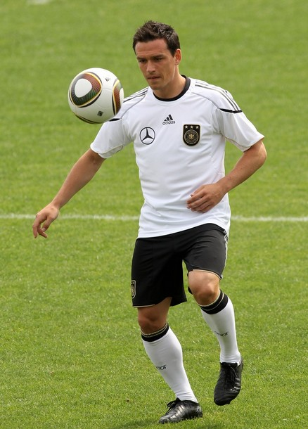 Germany-10-adidas-training-white.jpg