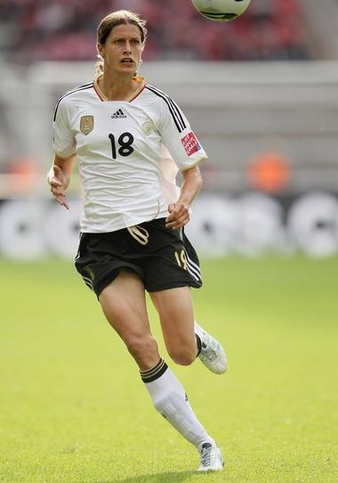 Germany-11-adidas-women-home-kit-white-black-white.JPG