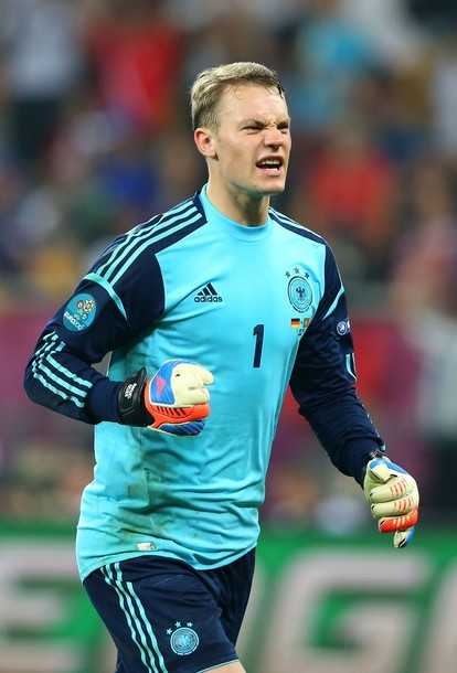 Germany-12-13-adidas-GK-kit-light blue-navy-navy.jpg