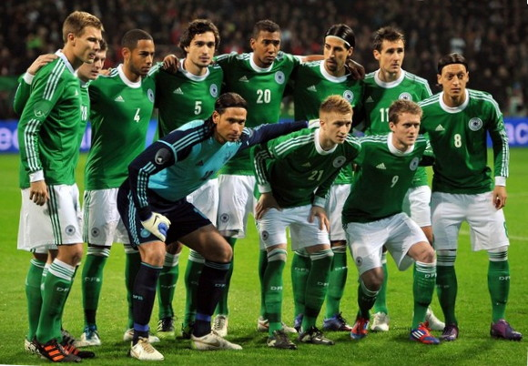 Germany-12-13-adidas-away-kit-green-white-green-line-up.jpg