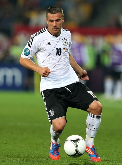Germany-12-13-adidas-home-kit-flag-print-white-black-white-techfit.jpg