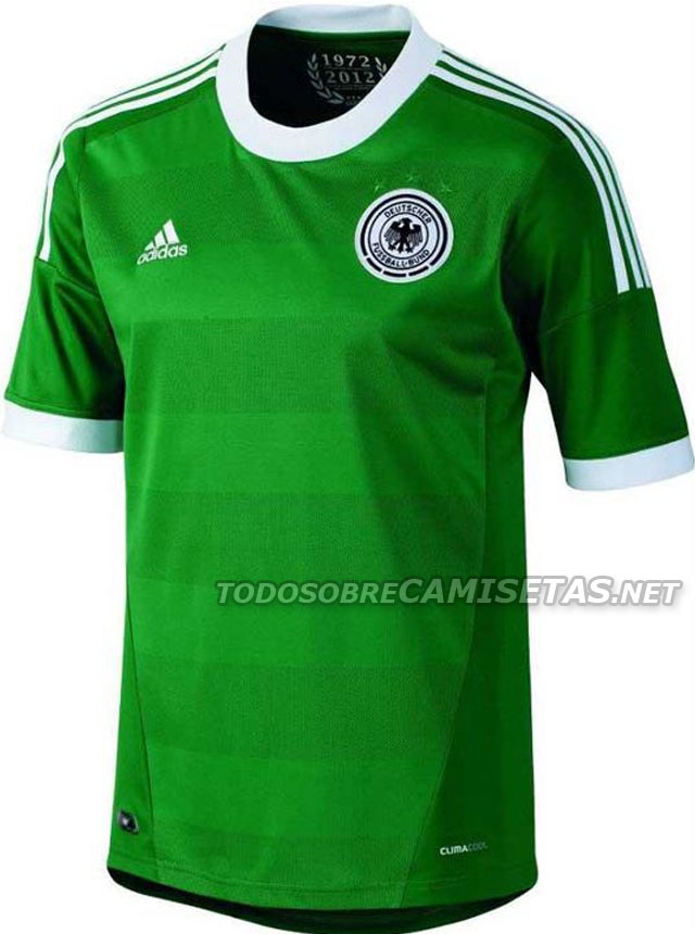 Germany-12-13-adidas-new-away-kit-12.jpg