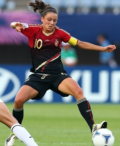 Germany-12-adidas-U20-women-away-kit-red-black-black.jpg