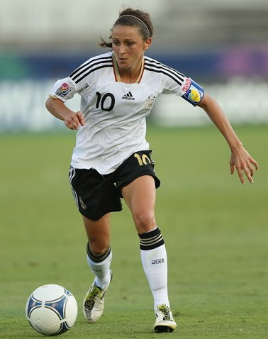 Germany-12-adidas-U20-women-home-kit-white-black-white.jpg