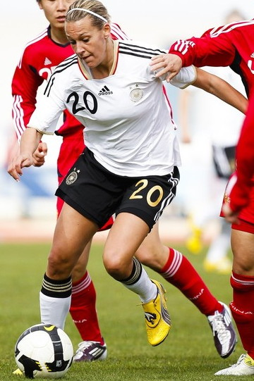 Germany-12-adidas-women-home-kit-white-black-white.jpg