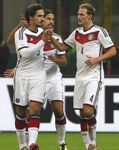 Germany-14-15-adidas-home-kit-white-white-white.jpg