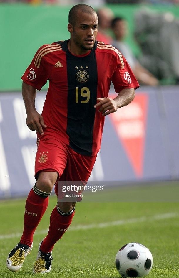 Germany-2008-09-adidas-away-kit-red-red-red.jpg