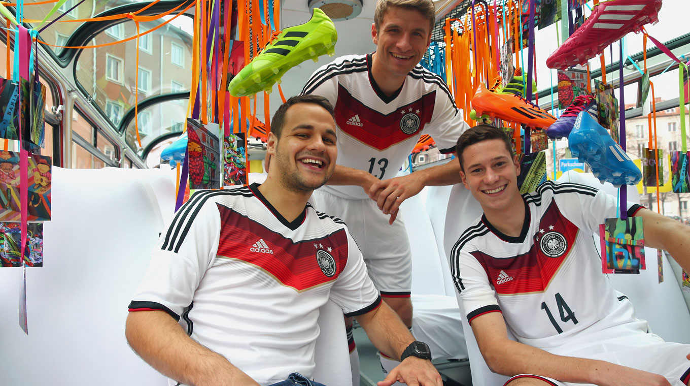 Germany-2014-adidas-world-cup-home-kit-3.jpg