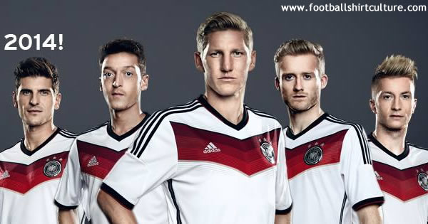 Germany-2014-adidas-world-cup-home-kit-4.jpg