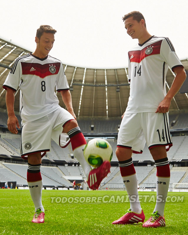 Germany-2014-adidas-world-cup-home-kit-5.jpg