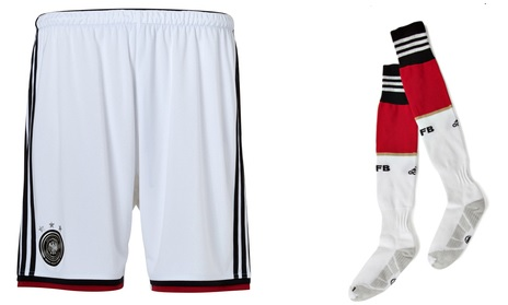 Germany-2014-adidas-world-cup-home-kit-6.jpg