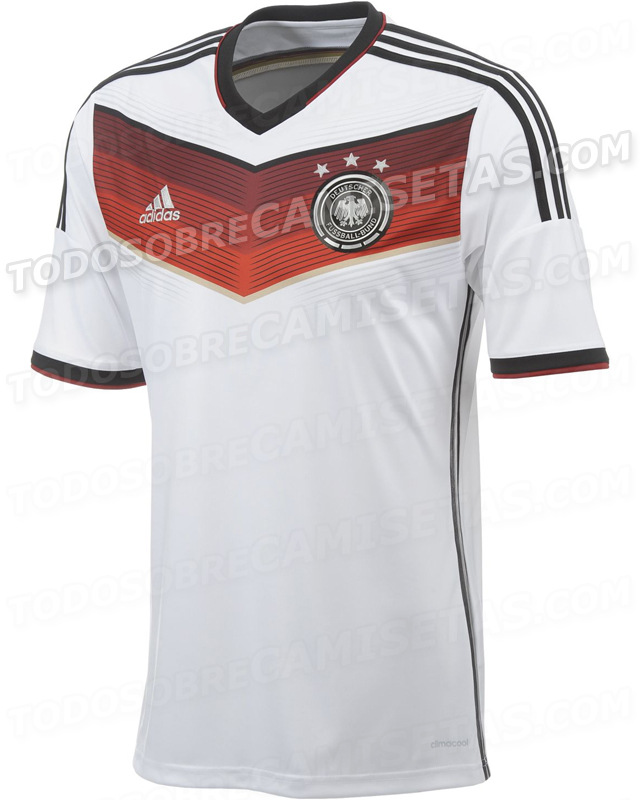 Germany-2014-adidas-World-Cup-Home-Shirt-1.jpg
